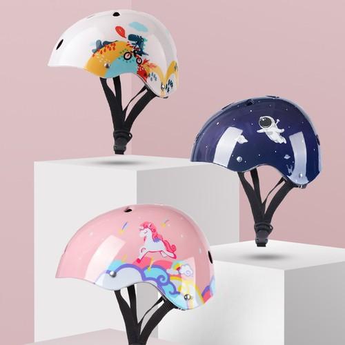 Mũ nón bảo hiểm trẻ em cao cấp uek - hàng chính hãng - 17562015 , 22792837 , 15_22792837 , 390000 , Mu-non-bao-hiem-tre-em-cao-cap-uek-hang-chinh-hang-15_22792837 , sendo.vn , Mũ nón bảo hiểm trẻ em cao cấp uek - hàng chính hãng