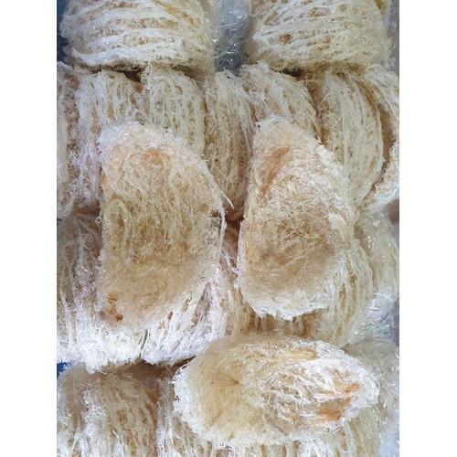 Tổ yến sào tinh chế, yến sào tinh chế làm sạch, tổ yến nha trang khánh hòa, 10g 1 tổ, sản phẩm dùng thử, cty yến sào xuất khẩu birt nest vina - 17020982 , 22793441 , 15_22793441 , 360000 , To-yen-sao-tinh-che-yen-sao-tinh-che-lam-sach-to-yen-nha-trang-khanh-hoa-10g-1-to-san-pham-dung-thu-cty-yen-sao-xuat-khau-birt-nest-vina-15_22793441 , sendo.vn , Tổ yến sào tinh chế, yến sào tinh chế làm s