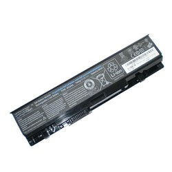 Pin laptop Dell. Studio. 1535 1536 1537 1555 1557 1558 PP33L PP39L - pin 1535