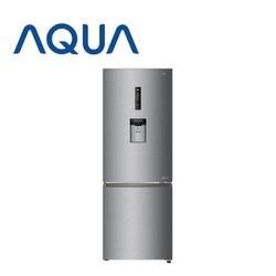 Tủ lạnh Aqua Inverter 320 lít AQR-IW378EB SW - tại Mỏ Vàng