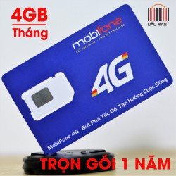 Sim 4G-Sim 4G