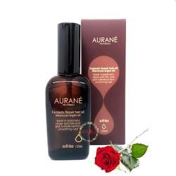 Tinh dầu dưỡng tóc Aurane 125ml Cao Cấp