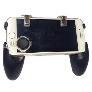 Tay cầm chơi game 5in1 - 2084348177 thumbnail