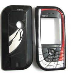 Vỏ phím Nokia 7610