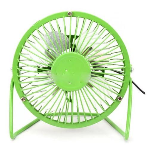 Quạt mini để bàn cầm tay tạo gió cực mạnh có lồng sắt cắm đầu usb máy tính hyiyi - 18177564 , 22833116 , 15_22833116 , 133999 , Quat-mini-de-ban-cam-tay-tao-gio-cuc-manh-co-long-sat-cam-dau-usb-may-tinh-hyiyi-15_22833116 , sendo.vn , Quạt mini để bàn cầm tay tạo gió cực mạnh có lồng sắt cắm đầu usb máy tính hyiyi