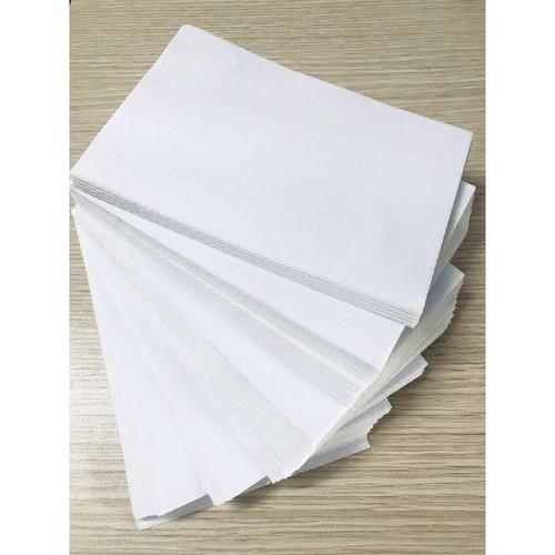500 tờ giấy in tự dán dành cho máy in tmđt shoptida hprt en41 size 100x1800mm - hprt - 18167552 , 22818438 , 15_22818438 , 150000 , 500-to-giay-in-tu-dan-danh-cho-may-in-tmdt-shoptida-hprt-en41-size-100x1800mm-hprt-15_22818438 , sendo.vn , 500 tờ giấy in tự dán dành cho máy in tmđt shoptida hprt en41 size 100x1800mm - hprt
