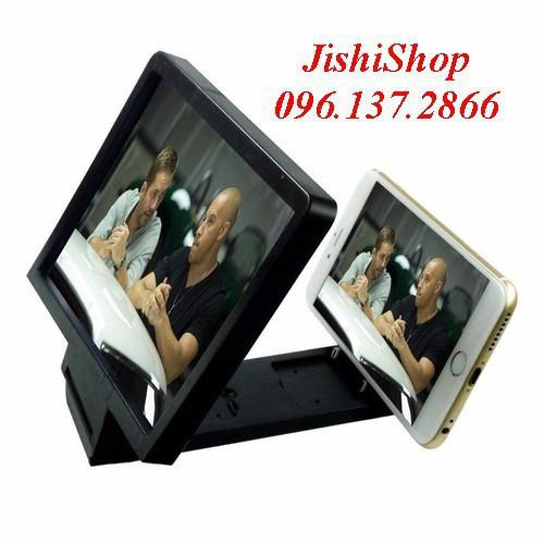 Màu đen kính phóng to màn hình điện thoại 3d hàng sẵn bán nghỉ urẻ đẹp - 19843878 , 25006318 , 15_25006318 , 23000 , Mau-den-kinh-phong-to-man-hinh-dien-thoai-3d-hang-san-ban-nghi-ure-dep-15_25006318 , sendo.vn , Màu đen kính phóng to màn hình điện thoại 3d hàng sẵn bán nghỉ urẻ đẹp