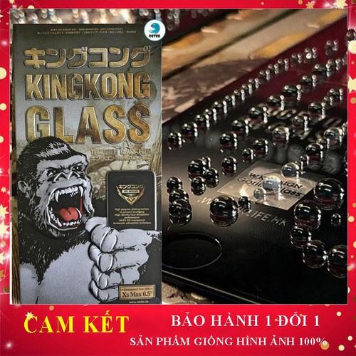 Mẫu hot kính kingkong dán màn hình iphone 7 plus, 8 plus chính hãng, kính cường lực điện thoại cam kết hàng y hình. - 17661553 , 22808396 , 15_22808396 , 140000 , Mau-hot-kinh-kingkong-dan-man-hinh-iphone-7-plus-8-plus-chinh-hang-kinh-cuong-luc-dien-thoai-cam-ket-hang-y-hinh.-15_22808396 , sendo.vn , Mẫu hot kính kingkong dán màn hình iphone 7 plus, 8 plus chính hãn