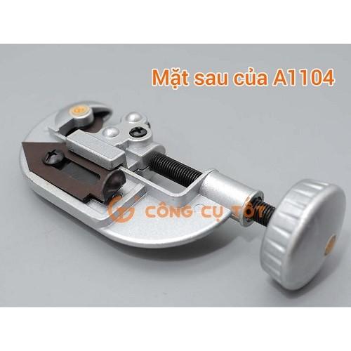 Hình ảnh Dao cắt ống đồng 3 – 30mm A1104 C-MART
