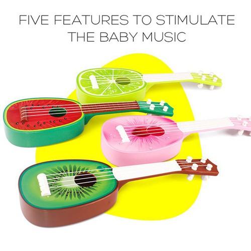 Đàn ukulele đồ chơi họa tiết phong cách trái cây xinh xắn cho các bé mã fdv27 - 18103225 , 22820816 , 15_22820816 , 55900 , Dan-ukulele-do-choi-hoa-tiet-phong-cach-trai-cay-xinh-xan-cho-cac-be-ma-fdv27-15_22820816 , sendo.vn , Đàn ukulele đồ chơi họa tiết phong cách trái cây xinh xắn cho các bé mã fdv27