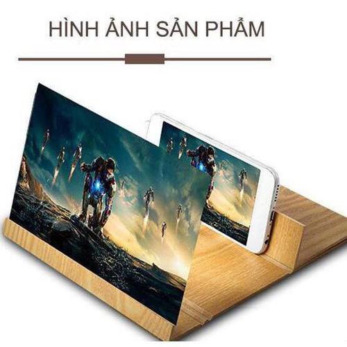 Kính phóng to màn hình 8 5inch 4d mẫu mới gỗ acrylic - 19841172 , 25003086 , 15_25003086 , 80000 , Kinh-phong-to-man-hinh-8-5inch-4d-mau-moi-go-acrylic-15_25003086 , sendo.vn , Kính phóng to màn hình 8 5inch 4d mẫu mới gỗ acrylic