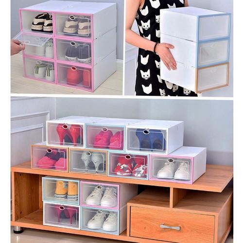 Hộp đựng giày hộp đựng giày