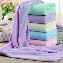 khăn tắm đa năng