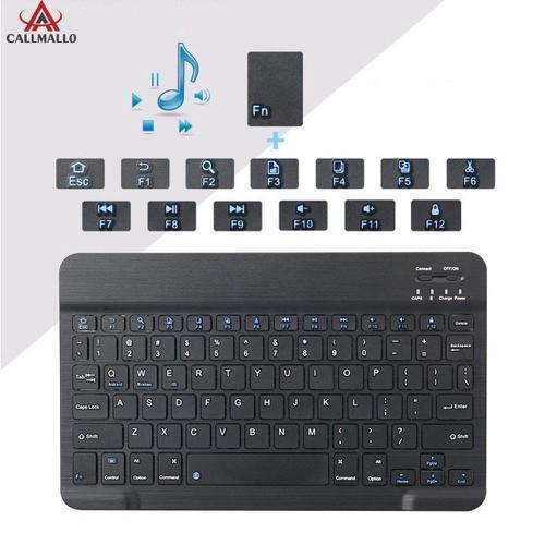 Bàn phím bluetooth không dây cho ios android windows pc tablet pc mã bfc22 - 18171514 , 22824089 , 15_22824089 , 137400 , Ban-phim-bluetooth-khong-day-cho-ios-android-windows-pc-tablet-pc-ma-bfc22-15_22824089 , sendo.vn , Bàn phím bluetooth không dây cho ios android windows pc tablet pc mã bfc22