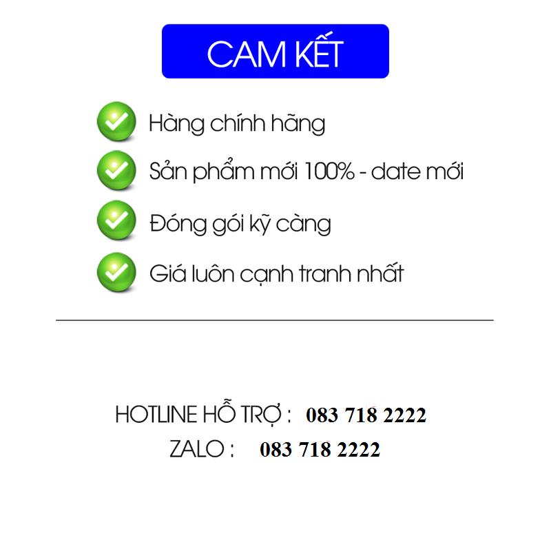 Nước Hoa Tinh Dầu DuBai 16ml Lưu Hương 18h - Hàng Chuẩn - NH2326 6