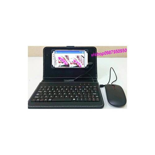 Bao da bàn phím cao cấp kèm chuột chơi game có video hd - 20871256 , 23931838 , 15_23931838 , 189000 , Bao-da-ban-phim-cao-cap-kem-chuot-choi-game-co-video-hd-15_23931838 , sendo.vn , Bao da bàn phím cao cấp kèm chuột chơi game có video hd