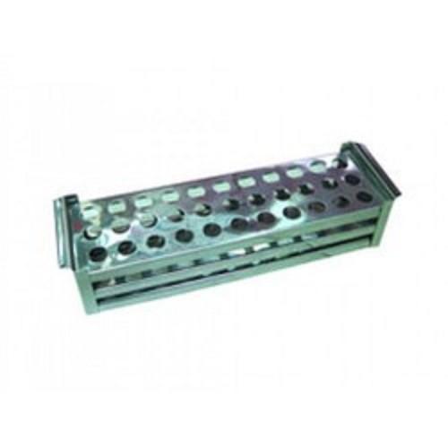 Giá để ống nghiệm 20x20 ống - 19471244 , 22209387 , 15_22209387 , 99000 , Gia-de-ong-nghiem-20x20-ong-15_22209387 , sendo.vn , Giá để ống nghiệm 20x20 ống