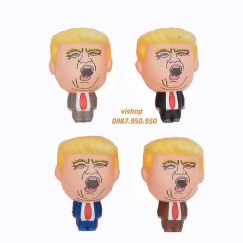 Squishy tổng thống mỹ