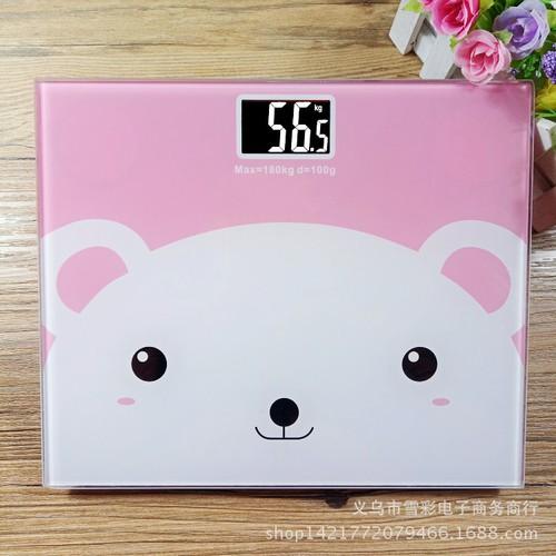 Cân max 180kg cân điện tử cân người max 180kg