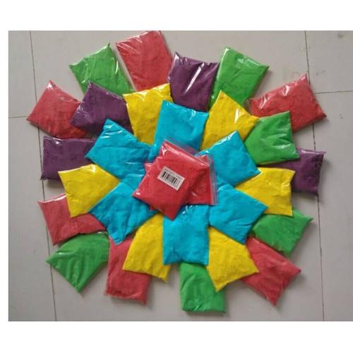 Bôt màu kỉ yếu túi 1200gr - 20874905 , 23936256 , 15_23936256 , 24700 , Bot-mau-ki-yeu-tui-1200gr-15_23936256 , sendo.vn , Bôt màu kỉ yếu túi 1200gr