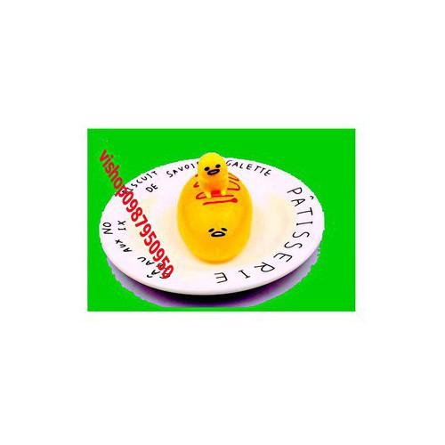 Hatno gudetama squishy trúng trút giận bánh mật ong dochoi - 21222032 , 24419295 , 15_24419295 , 20100 , Hatno-gudetama-squishy-trung-trut-gian-banh-mat-ong-dochoi-15_24419295 , sendo.vn , Hatno gudetama squishy trúng trút giận bánh mật ong dochoi