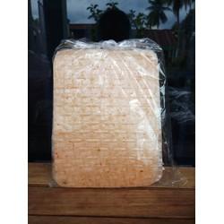 Bánh tráng muối ớt - đặc sản Tây Ninh khó chối từ500g