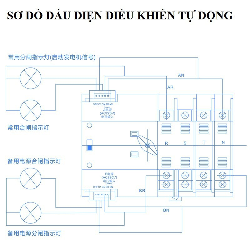 F8ozNJ_simg_d0daf0_800x1200_max.jpeg