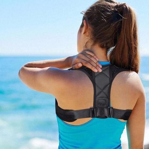 Đai chống gù lưng cao cấp back posture corrector aolikes tc-3101 - 19122039 , 22208617 , 15_22208617 , 271000 , Dai-chong-gu-lung-cao-cap-back-posture-corrector-aolikes-tc-3101-15_22208617 , sendo.vn , Đai chống gù lưng cao cấp back posture corrector aolikes tc-3101