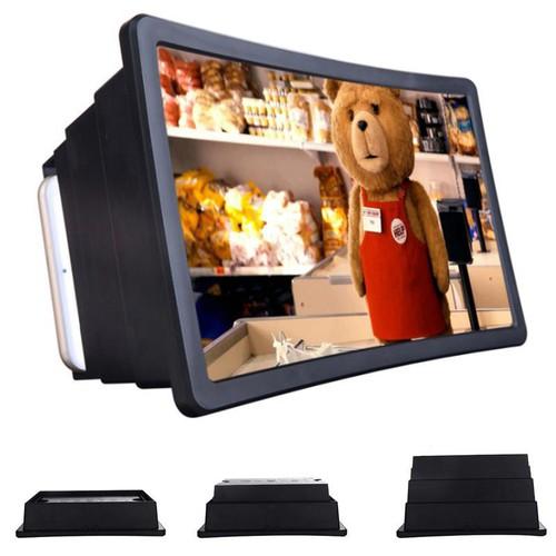 Sk kính 3d phóng to màn hình f2 kính phóng to màn hình mk3 botmau0654