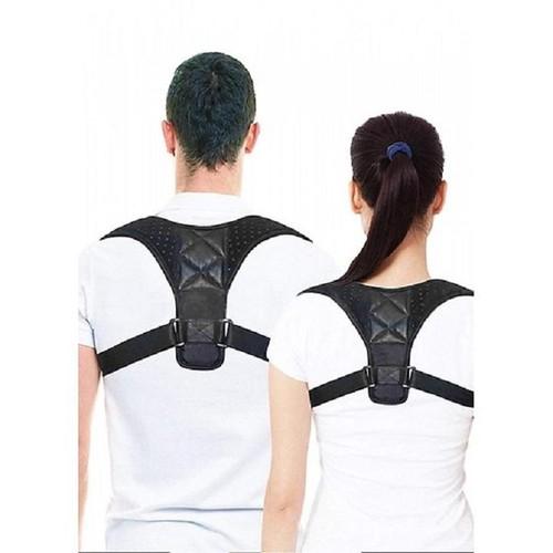 Đai chống gù lưng cao cấp back posture corrector aolikes tc-3101 - 19469579 , 22206052 , 15_22206052 , 200000 , Dai-chong-gu-lung-cao-cap-back-posture-corrector-aolikes-tc-3101-15_22206052 , sendo.vn , Đai chống gù lưng cao cấp back posture corrector aolikes tc-3101