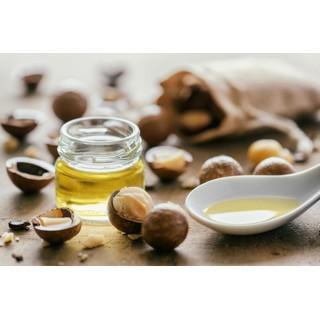Tinh dầu Ma.ca.da.mi.a Maca 30ml - 037030 thumbnail
