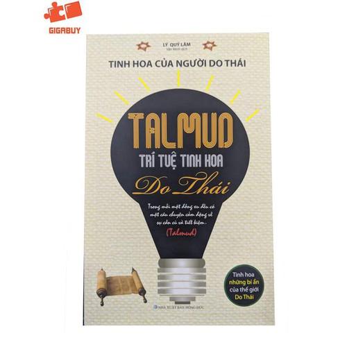 Talmud trí tuệ tinh hoa do thái - 17658542 , 22219731 , 15_22219731 , 89000 , Talmud-tri-tue-tinh-hoa-do-thai-15_22219731 , sendo.vn , Talmud trí tuệ tinh hoa do thái