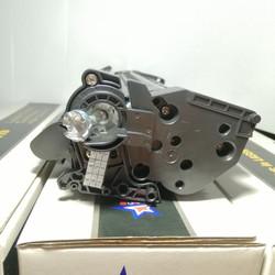 Hộp mực 319 dùng cho  Canon LBP 251DW LBP 252DW LBP 6180x HP P2035