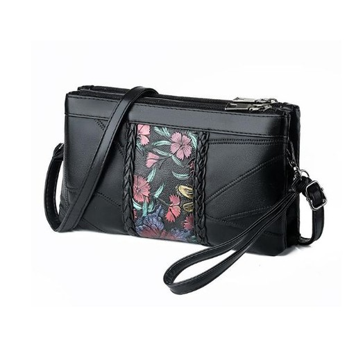 Túi kiêm ví cầm tay siêu xinh