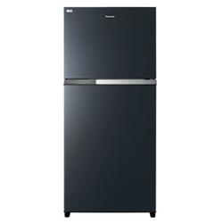 Tủ lạnh Panasonic Inverter 558 lít NR-BZ600PKVN Mẫu 2019