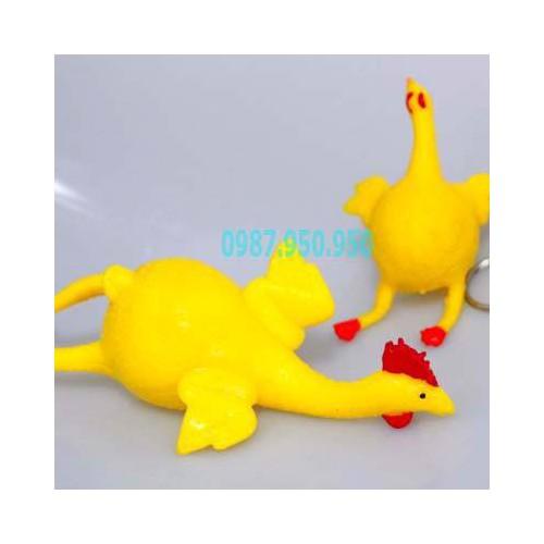 M288 gà đẻ trứng