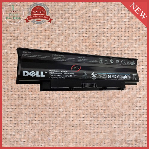 Pin laptop dell vostro 2520 a002en - 19470037 , 22206902 , 15_22206902 , 650000 , Pin-laptop-dell-vostro-2520-a002en-15_22206902 , sendo.vn , Pin laptop dell vostro 2520 a002en