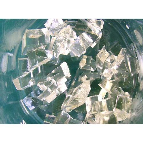 Bộ sản phẩm hạt nở gói tạo đá nhân tạo hàng độc f71 h388 - 17804929 , 22339691 , 15_22339691 , 37999 , Bo-san-pham-hat-no-goi-tao-da-nhan-tao-hang-doc-f71-h388-15_22339691 , sendo.vn , Bộ sản phẩm hạt nở gói tạo đá nhân tạo hàng độc f71 h388
