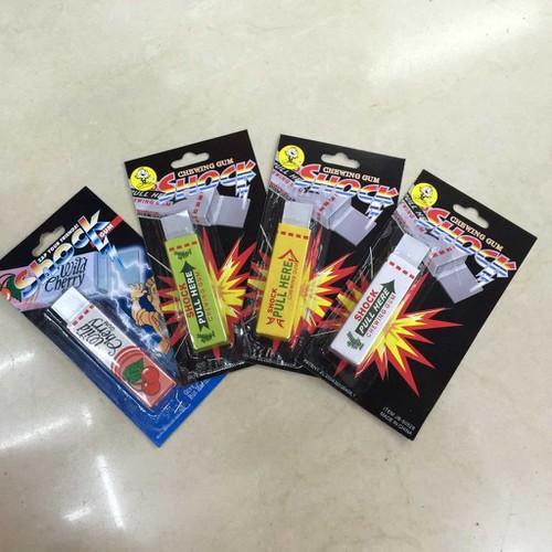 Kẹo cao su giật điện hàng còn ít vn mochi04