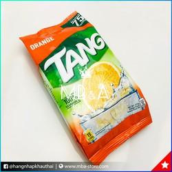 Bột cam Tang - Thái lan - 375g