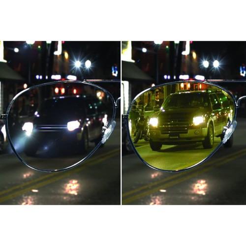 Nhập wafat802 giảm 10 tối đa 20k kính teen sỉ đủ màu kính hot kính ngố kính mắt mèo vintage kính giả cận - 20614260 , 23536215 , 15_23536215 , 33877 , Nhap-wafat802-giam-10-toi-da-20k-kinh-teen-si-du-mau-kinh-hot-kinh-ngo-kinh-mat-meo-vintage-kinh-gia-can-15_23536215 , sendo.vn , Nhập wafat802 giảm 10 tối đa 20k kính teen sỉ đủ màu kính hot kính ngố kính