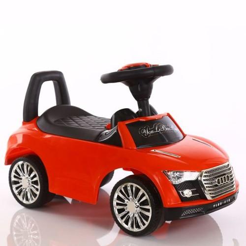 Xe chòi chân ô tô phát nhạc và đèn cho bé. xe chòi chân 4 bánh có cốp - 19485555 , 22237830 , 15_22237830 , 390000 , Xe-choi-chan-o-to-phat-nhac-va-den-cho-be.-xe-choi-chan-4-banh-co-cop-15_22237830 , sendo.vn , Xe chòi chân ô tô phát nhạc và đèn cho bé. xe chòi chân 4 bánh có cốp