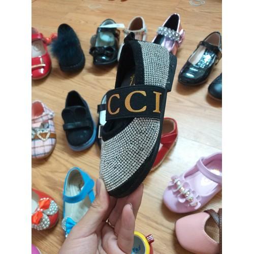 Giày búp bê đính đá cho bé gái đế dẻo hàng quảng châu cao cấp - 17072922 , 22205731 , 15_22205731 , 69000 , Giay-bup-be-dinh-da-cho-be-gai-de-deo-hang-quang-chau-cao-cap-15_22205731 , sendo.vn , Giày búp bê đính đá cho bé gái đế dẻo hàng quảng châu cao cấp
