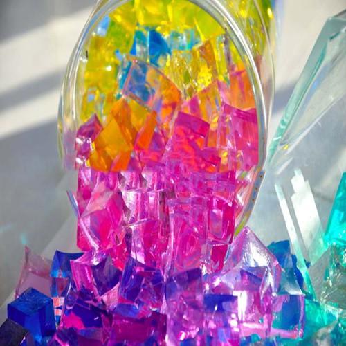 Bộ sản phẩm hạt nở gói tạo đá màu nhân tạo hàng độc xả bán - 17806819 , 22342040 , 15_22342040 , 39000 , Bo-san-pham-hat-no-goi-tao-da-mau-nhan-tao-hang-doc-xa-ban-15_22342040 , sendo.vn , Bộ sản phẩm hạt nở gói tạo đá màu nhân tạo hàng độc xả bán