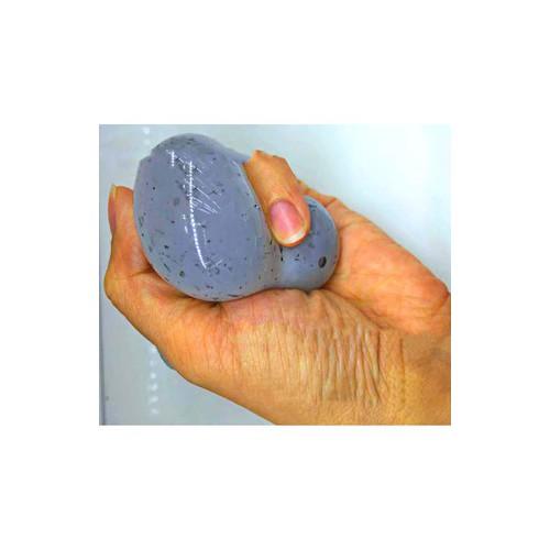 Gudetama squishy trứng bóp trút giận - 21224508 , 24421957 , 15_24421957 , 17100 , Gudetama-squishy-trung-bop-trut-gian-15_24421957 , sendo.vn , Gudetama squishy trứng bóp trút giận