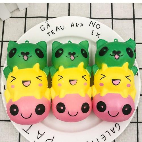 K98 squyshi bánh mèo 3 tầng to bự hàng sẵn - 19368044 , 22269166 , 15_22269166 , 75665 , K98-squyshi-banh-meo-3-tang-to-bu-hang-san-15_22269166 , sendo.vn , K98 squyshi bánh mèo 3 tầng to bự hàng sẵn
