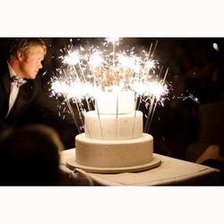 50 pháo bông que dài 30cm 10 phụt cầm tay cho sinh nhật sự kiện Hmua là có quà