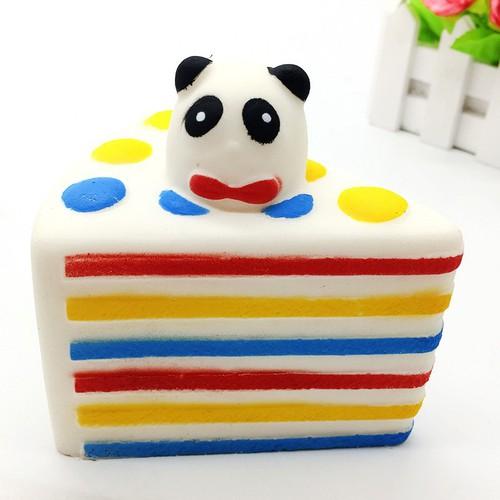 K98 squishy to bánh gấu trúc hàng sẵn - 17658623 , 22280827 , 15_22280827 , 89047 , K98-squishy-to-banh-gau-truc-hang-san-15_22280827 , sendo.vn , K98 squishy to bánh gấu trúc hàng sẵn