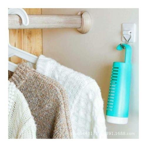 Dụng cụ chống ẩm mốc, khử mùi hiệu quả - 16998591 , 22237940 , 15_22237940 , 59000 , Dung-cu-chong-am-moc-khu-mui-hieu-qua-15_22237940 , sendo.vn , Dụng cụ chống ẩm mốc, khử mùi hiệu quả
