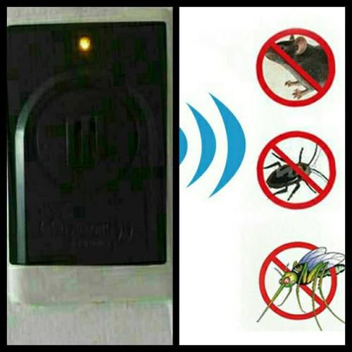 Combo máy đuổi chuột và máy đuổi chuột muỗi gián nhện 3in1 - 19469988 , 22206846 , 15_22206846 , 550000 , Combo-may-duoi-chuot-va-may-duoi-chuot-muoi-gian-nhen-3in1-15_22206846 , sendo.vn , Combo máy đuổi chuột và máy đuổi chuột muỗi gián nhện 3in1